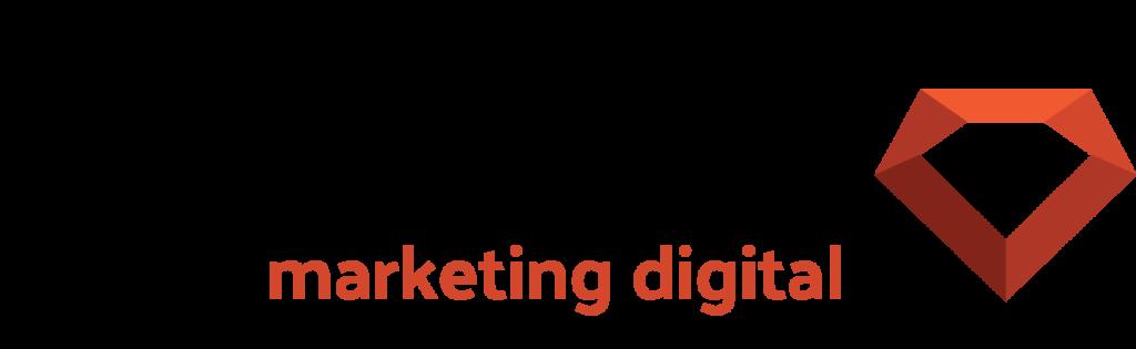 esmera-marketing-digital