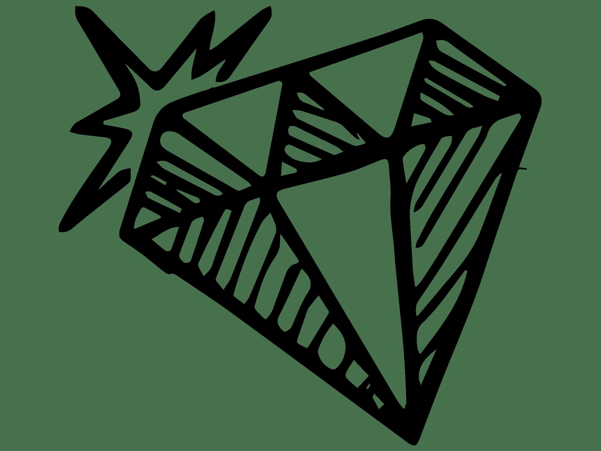diseno-grafico-esmera