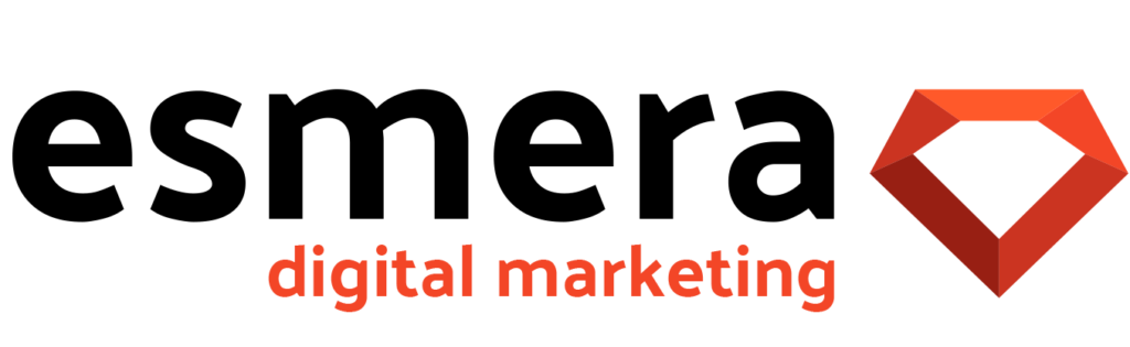 esmera-digital-marketing
