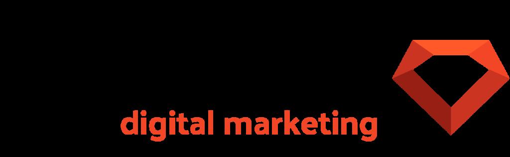 esmera-digital-marketing
