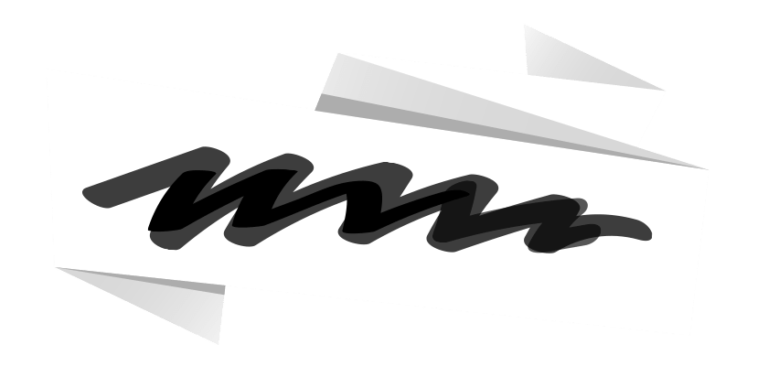 esmera-diseno-grafico
