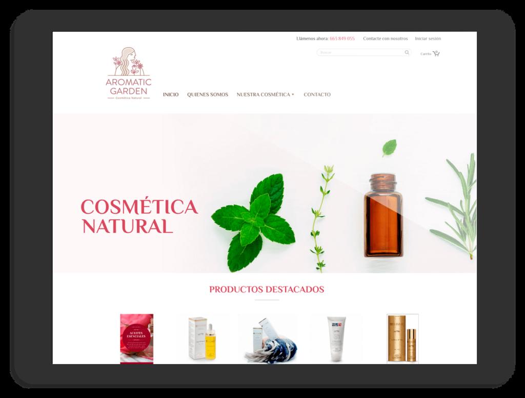 web-aromatic-garden