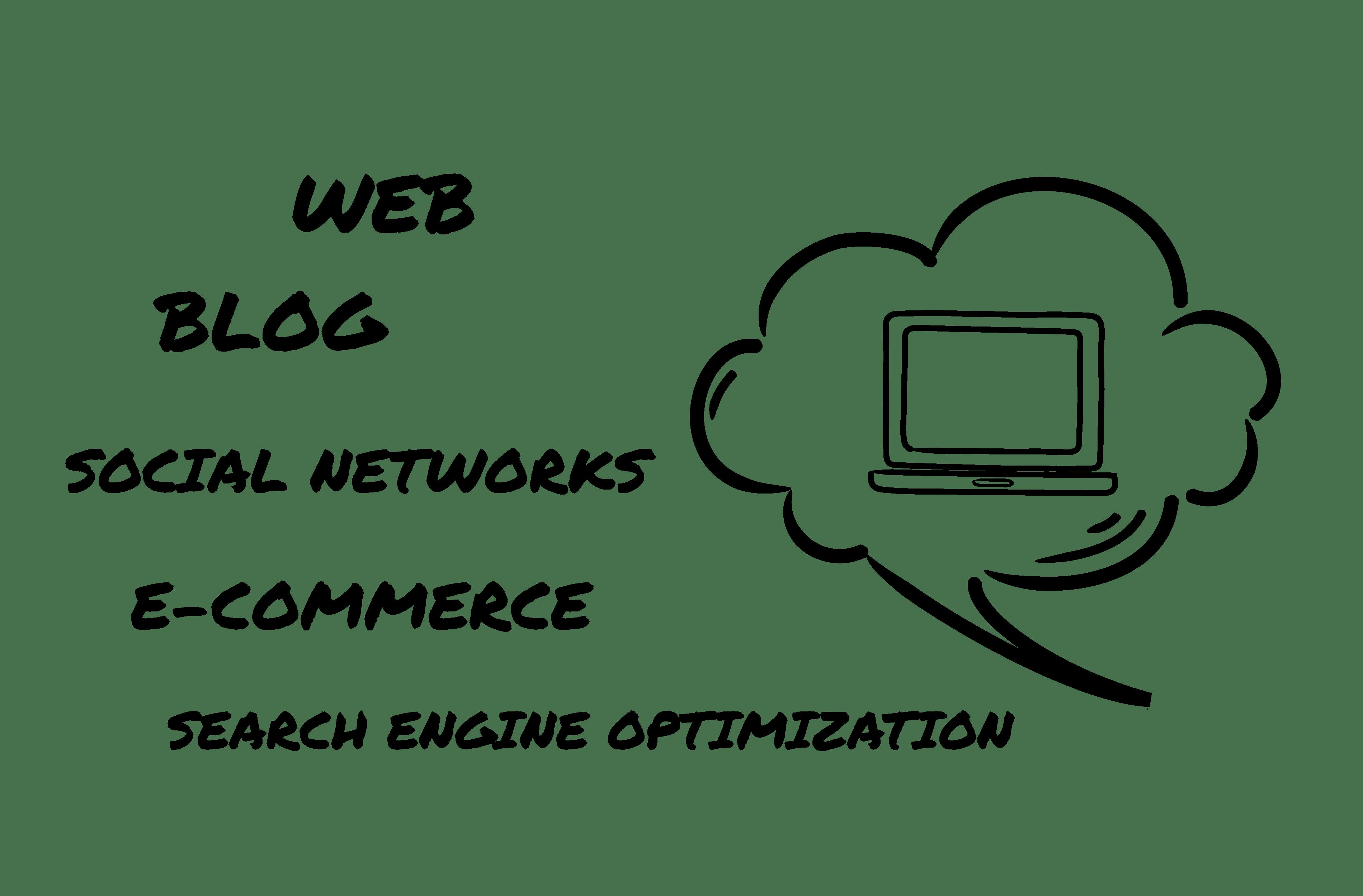 web-design-esmera-en