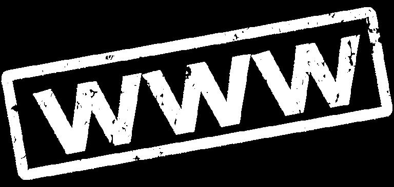 www-esmera