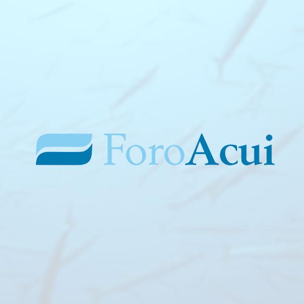 Deseño web e gráfico Foroacui