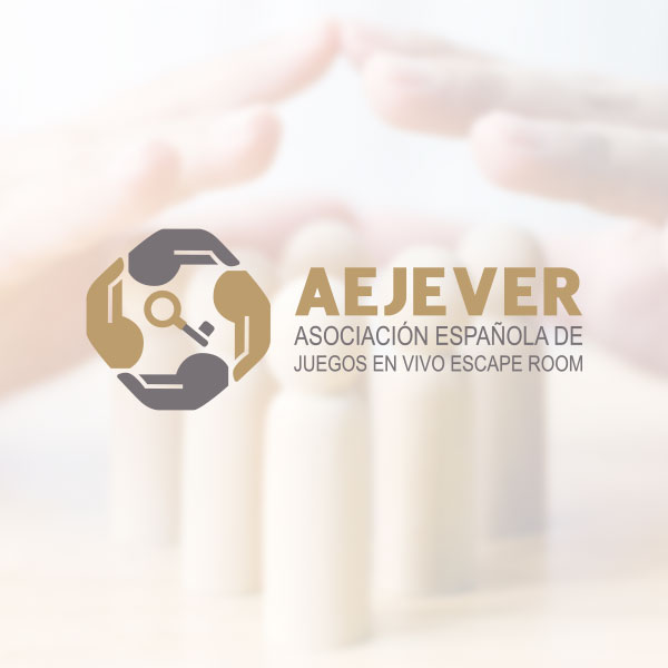 Deseño web Aejever