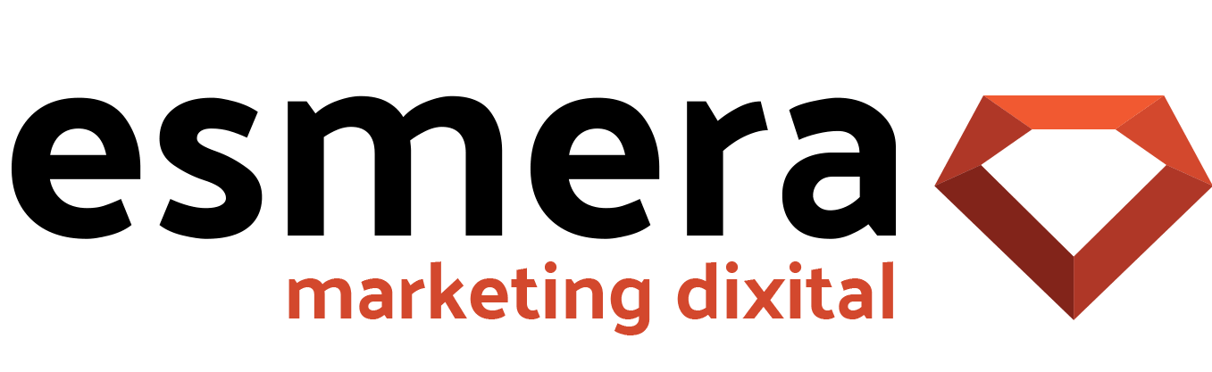 esmera-marketing-dixital