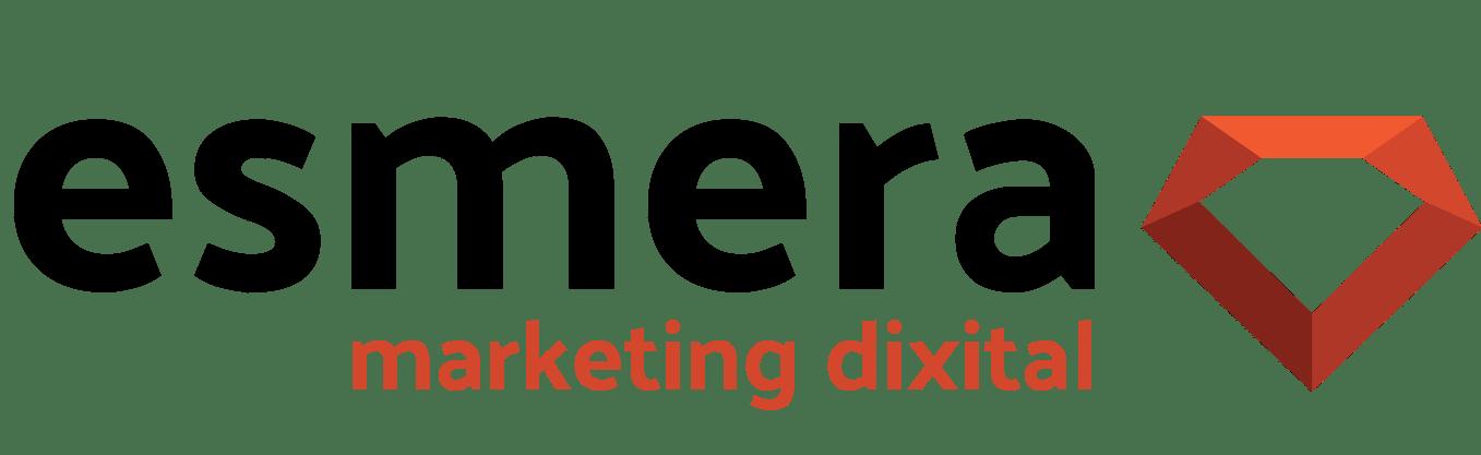 esmera-marketing-dixital