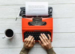 Blog Esmera marketing dixital, Vigo