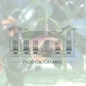 Tenda online Pazo Gil Casares