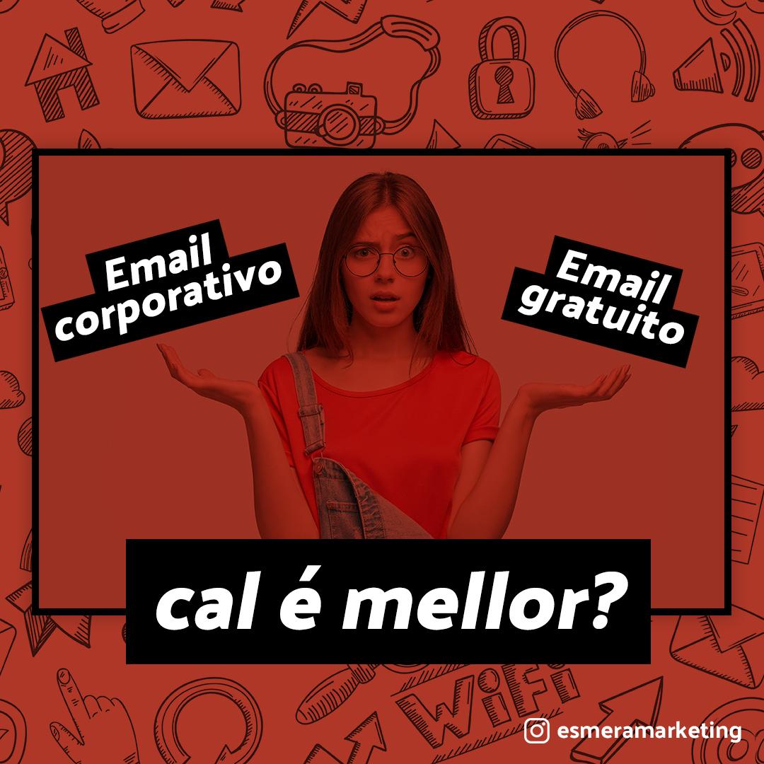 email-corporativo-email-gratuito